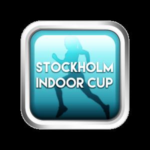 SIC-Logo_Blue